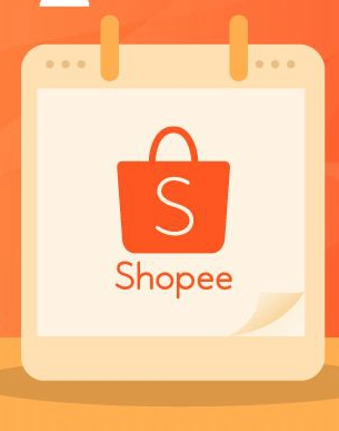 Shopee southeast Asia site data analysis
