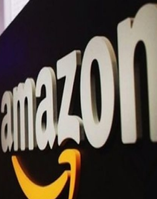 Can amazon's transparency initiative really drive away and sell?